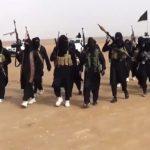 SOHR: SDF prepustilo 400 členov ISIS a 120 z nich vstúpilo do SDF