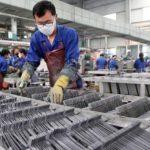 Krajiny BRICS rastú nad očakávanie analytikov