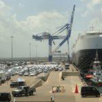 ASIA TIMES: Srí Lanka je najnovšou obeťou diplomacie čínskych dlžobných pascí
