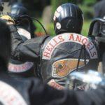 IRISH SUN: Až motorkári zastavili vyčíňanie afrického gangu