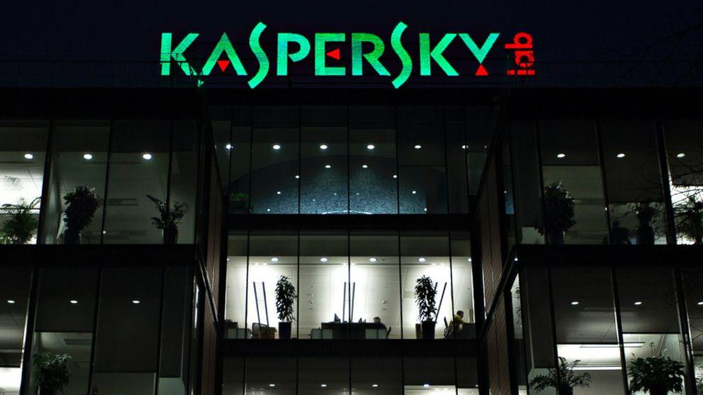 KOMENTÁR: Podľa Reuters Facebook vylúčil ruský antivírus Kaspersky Lab zo zoznamu odporúčaných produktov