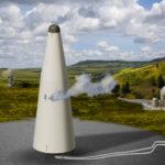 Rusko opráši plány na konštrukciu opätovne použiteľnej rakety Korona