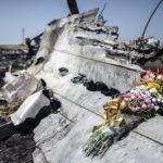 MH-17: Podľa rozhodnutia amerického súdu má ruský občan Girkin zaplatiť 400 miliónov dolárov