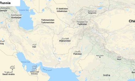 KOMENTÁR: Vývoj v Ázii po ohlasovanej zmene Pakistanu a jeho prechodu na stranu Číny