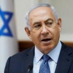 Izraelský premiér: Ľud Izraela a Iránu budú priateľmi, keď padne režim v Teheráne