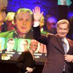 Fínsky prezident Sauli Niinistö zvolený obrovskou väčšinou