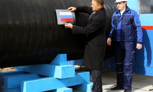 Nemecko a Maďarsko pokračujú v megabiznise s Ruskom aj napriek diplomatickej vojne