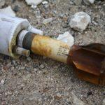 KOMENTÁR: USA tvrdí, že Rusi nesú zodpovednosť za akékoľvek použitie chemických zbraní v Sýrii od roku 2015
