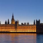 Briti schválili odluku svojho práva od Európskej Únie