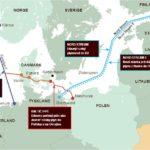 AFTENPOSTEN: Infraštruktúru NORD STREAM-2 postaví nórska firma so štátnou účasťou