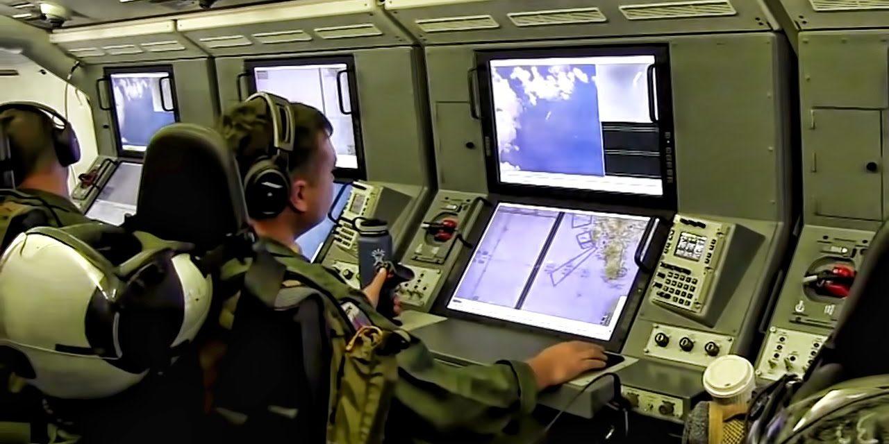 USA vyzbrojili teroristov útočiacich na ruské základne v Sýrii, tvrdia Rusi