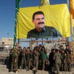 Spojené štáty zradili. Tentoraz si zmenu politiky USA odnieslo 30 miliónov Kurdov