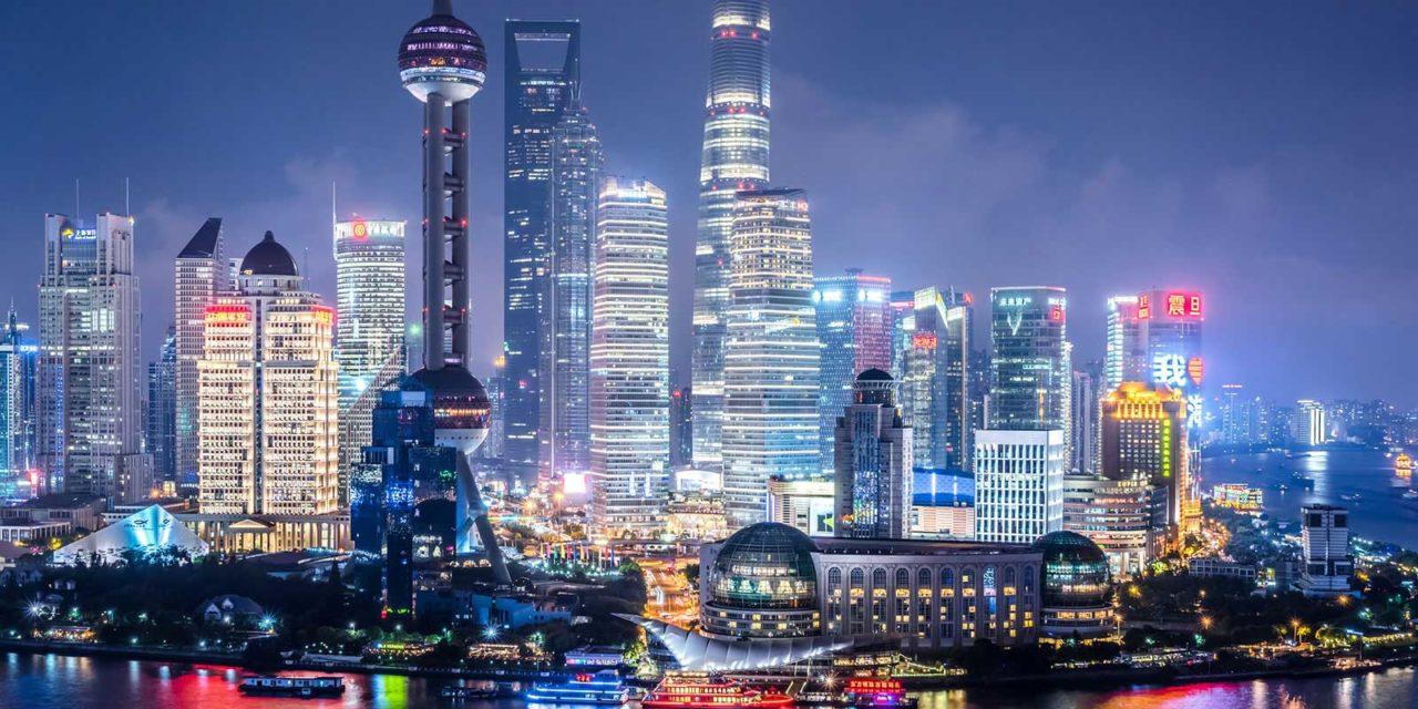 ROKLEN24: Kto nakŕmi stále pažravejšiu Čínu?