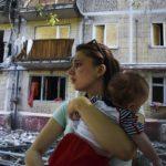 JOZEF KAMENSKÝ: O Európske hodnoty  sa bojuje  na Donbase