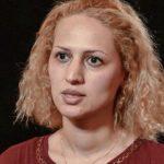 Skutočná humanita: Maďarsko ponúka azyl kresťanskej utečenkyni, ktorú chce Švédsko vyhostiť do islamského Iránu