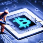 """Ako sa """"ťaží"""" bitcoin. Reportáž z digitálnej bane."""