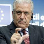 """V Marakéši to už začalo, komisár EÚ Avramopoulos je už na """"mieste činu"""""""
