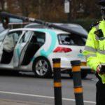"""Londýnska polícia prestala vyšetrovať """"malé"""" kriminálne činy, avšak """"zločiny z nenávisti"""" nesmie ignorovať"""