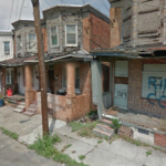 12 najhorších miest v Amerike