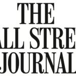 Wall Street Journal hľadá šéfa kancelárie do Moskvy: Reč nie je dôležitá, hlavná je ideologická vernosť