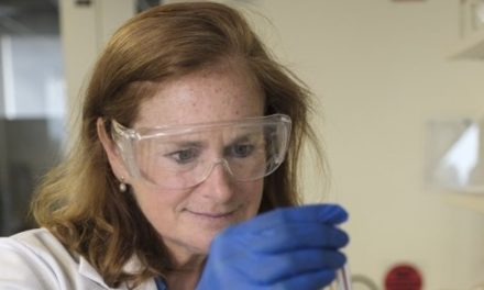 VZRUŠUJÚCI OBJAV Z TEXASU: Možno budeme ťažiť lítium do batérií z bridlicových vrtov