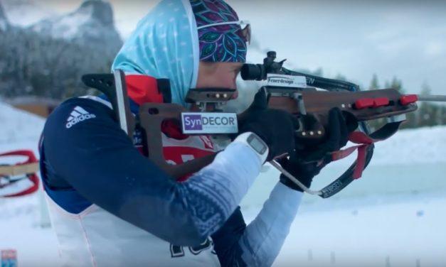 REUTERS: Americký tím v biatlone bude bojkotovať preteky Svetového pohára v Rusku