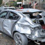 Ľudia v Damasku umierajú po útokoch teroristov z Východnej Ghouty, západní politici teroristov zúrivo obraňujú