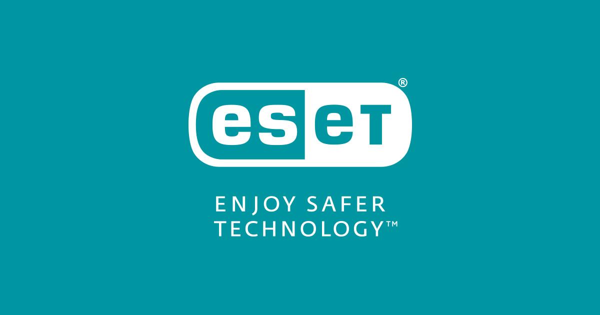 MIMORIADNA SPRÁVA: V ruskej tlačovej správe bola slovenská firma ESET označená ako firma pracujúca pre CIA a NSA