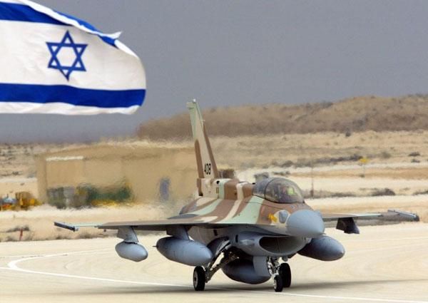 Israel Today: Rusko klame o úlohe Izraela pri zostrelení lietadla. Prečo?