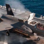 USA predstavia v Singapure F-35B: zázrak leteckej techniky s ruskými koreňmi
