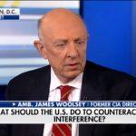 Bývalý riaditeľ CIA potvrdil miešanie sa USA do volieb iných krajín. Vraj pre ich dobro.