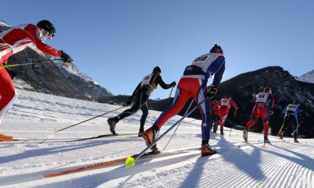 """Nórsko priviezlo na olympiádu 6000 dávok liekov na """"liečbu astmy"""""""
