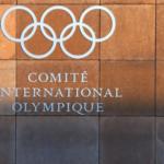REUTERS: MOV obnovil členstvo Ruskému olympijskému výboru