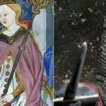 FAKE NEWS BBC: Ako sa prepisuje história, keď anglickú kráľovnú hrá černoška