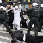 MARIÁN KECHLIBAR: Patrí islam k Nemecku, alebo nie?