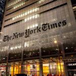 AMERICAN CONSERVATIVE: Nunesova správa a smrť americkej žurnalistiky