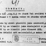 """Útok Denníka N otvoril otázku: Je Iveta Radičová """"kvalifikovaná""""?"""