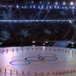 Podľa Reuters stále nevieme, kto stál za počítačovým útokom pri zahájení Olympijských hier