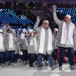HUMOR: Ako budú v budúcnosti vyzerať politicko-korektné olympiády