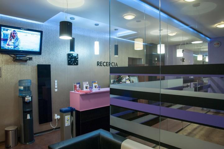 TREND: Na štátnej klinike bujnie súkromný biznis s plastickými operáciami pre cudzincov