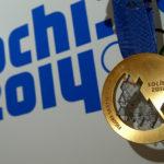 Rusku vrátil súd medaily v Soči a tak druhýkrát zaujalo prvé miesto na Olympiáde