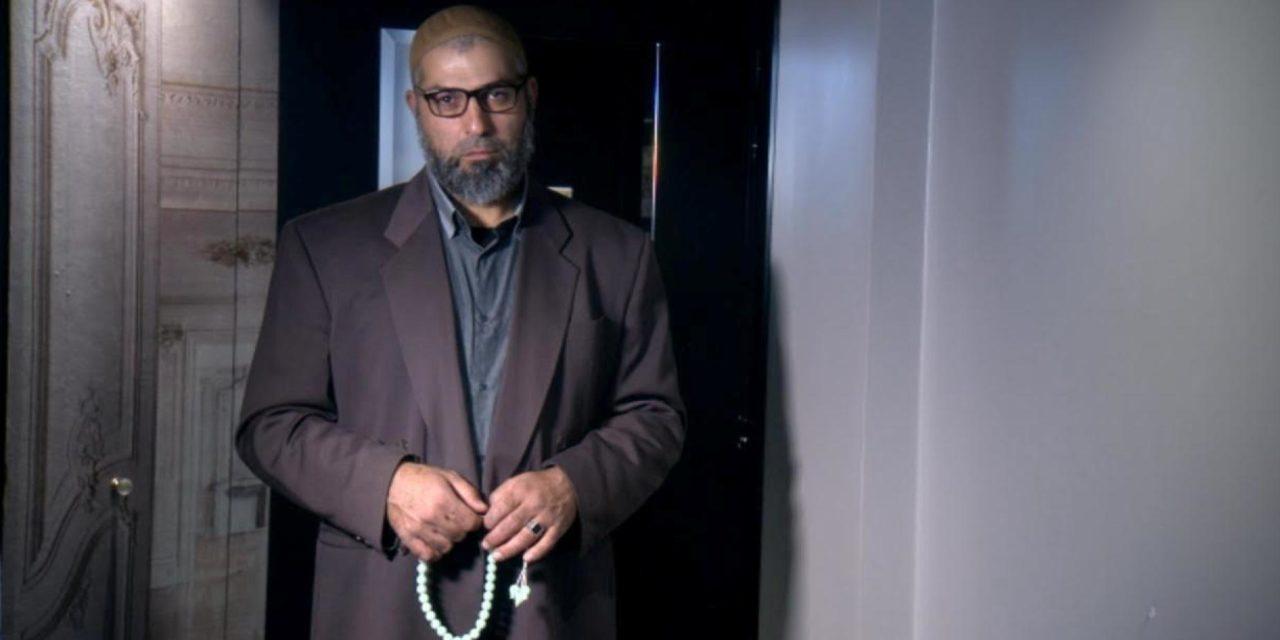 WELT: Moslimovia do Európy prichádzajú, aby ju ovládli, hovorí tajný izraelský agent