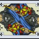 """JOZEF KAMENSKÝ: Stredovek trvá, alebo """"ty si kráľ"""" !"""
