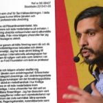 Švédsko vyhadzuje pamiatky na skládku, jeho kultúrne dedičstvo ochraňuje moslim s podivnými názormi