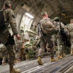 Spojené štáty prisunuli na juh Sýrie 600 vojakov špeciálnych síl