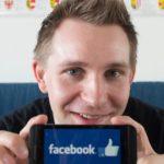 Európsky súd rozhodol, že Facebook je možné žalovať aj na Slovensku