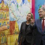 Európa tlačí na Gazprom, aby začal dodávať Ukrajine plyn