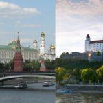 Snaha vyhostiť ruských diplomatov je prejavom oddanosti k zahraničným partnerom, nie výsledkom poznania faktov.