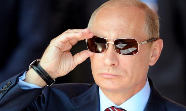 """Rusko """"krachuje"""" spôsobom, ktorý môžeme len závidieť."""