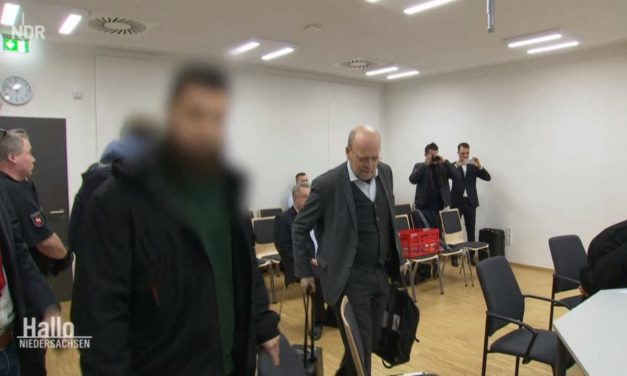 """STERN: Podľa nemeckého súdu, firma nesmie vyhodiť džihádistu. Je to """"inštitucionálny rasizmus"""""""
